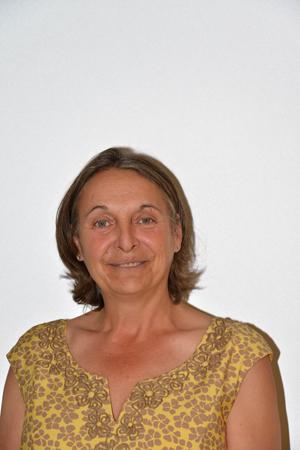 oane Tétreault, présidente de Skylink et de l'Association des tours opérateurs du Québec (ATOQ)