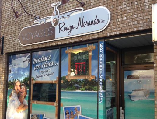 Site de rencontre gratuit rouyn-noranda