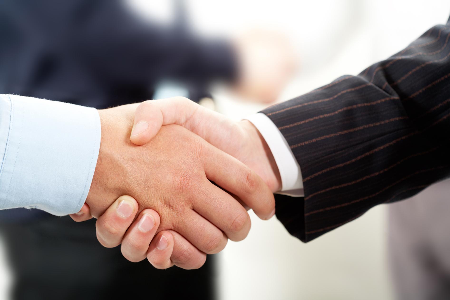 Fusion dans le secteur des assurances voyage