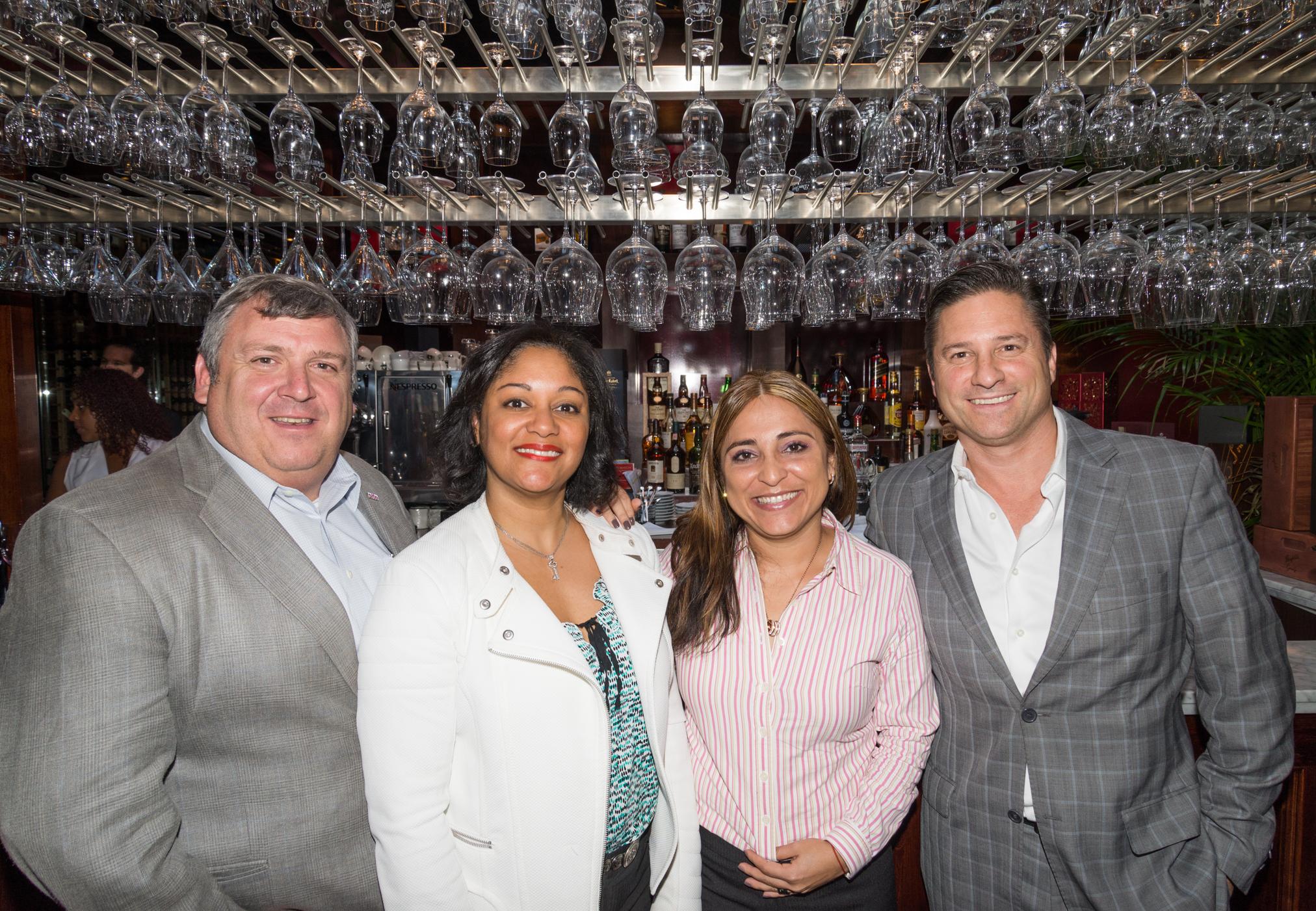 Meliá Hotels International met en avant ses nouveautés