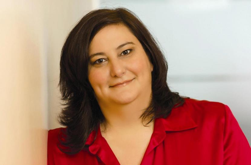 TravelBrands: Zeina Gedeon nommée chef de la direction