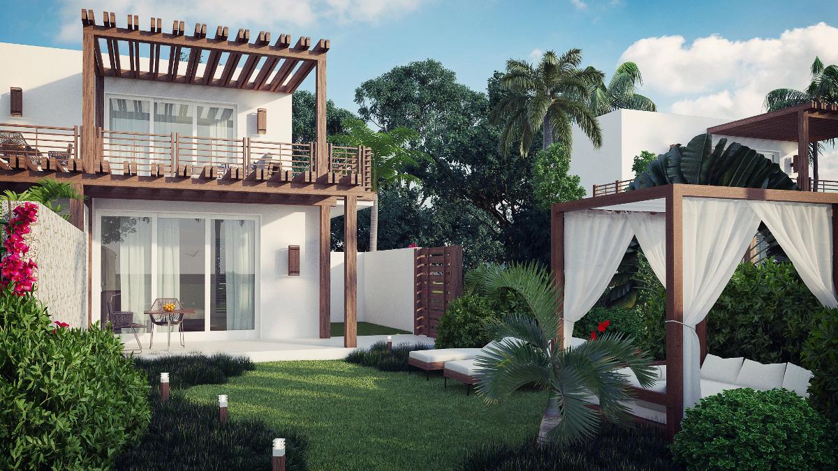 Club Med : des améliorations à venir à Punta Cana