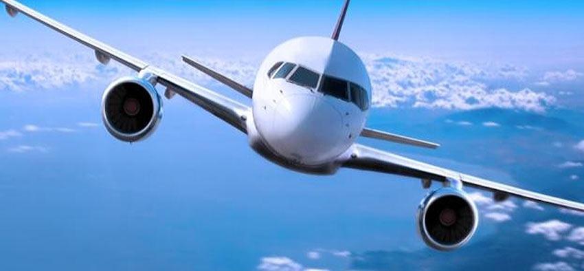 Les statistiques de l'IATA pour l'année 2013