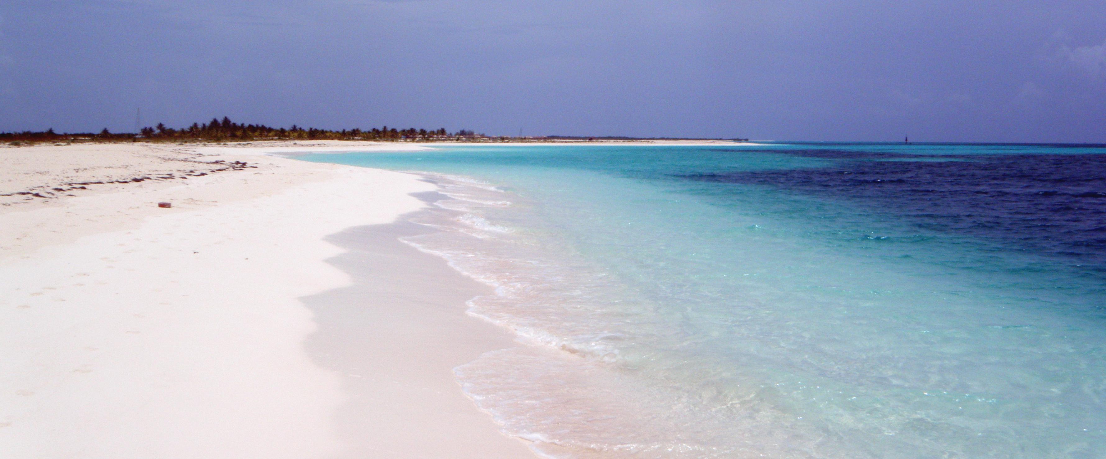 Sunwing : deux nouveaux vols à Cuba pour la saison estivale au départ de Québec