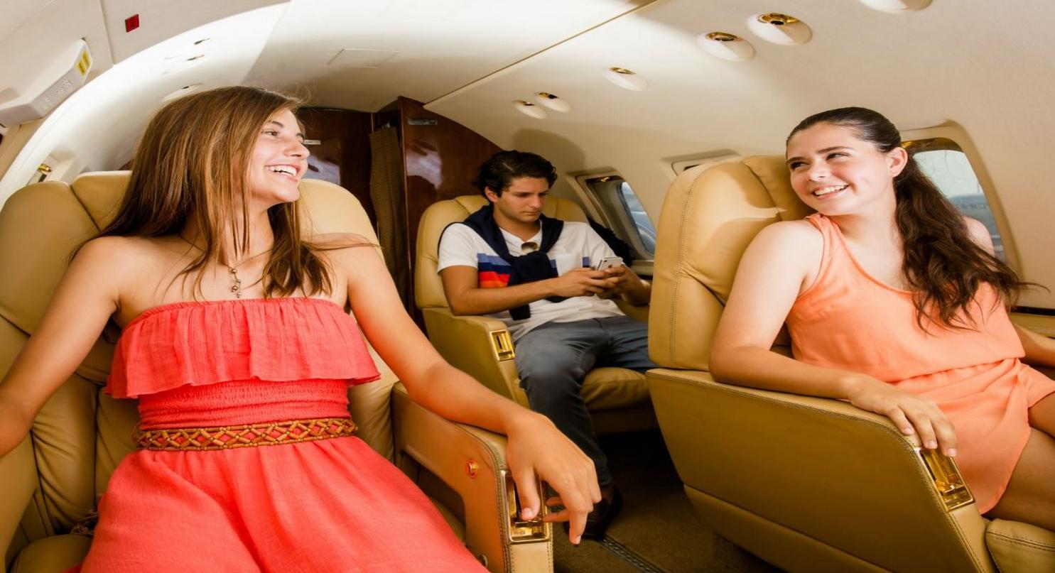 Un forfait « Anniversaire de milliardaire » chez Velas Resorts