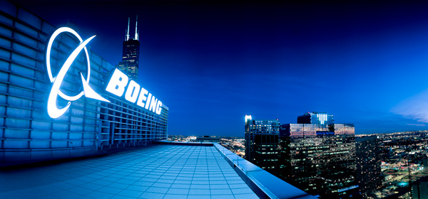 Boeing : le tabac comme carburant ?