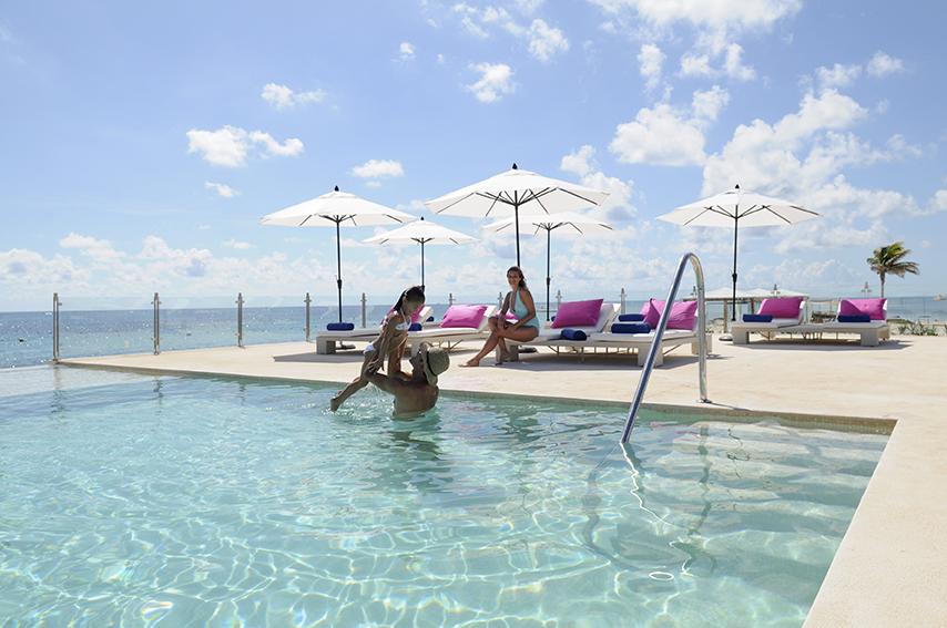 Club Med : rabais de 50% pendant une vente flash de 6 jours