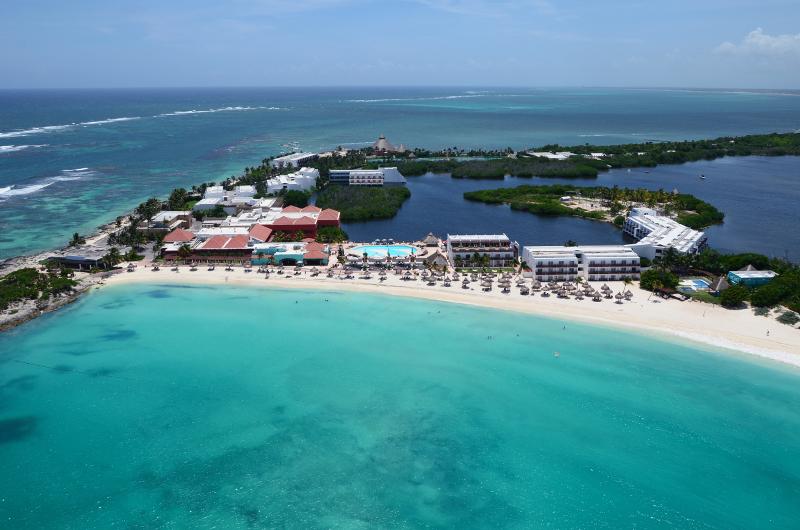 Dernier jour pour les promotions Club Med