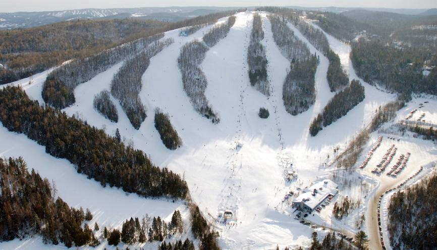 L'ACTA annule son événement hivernal au Québec