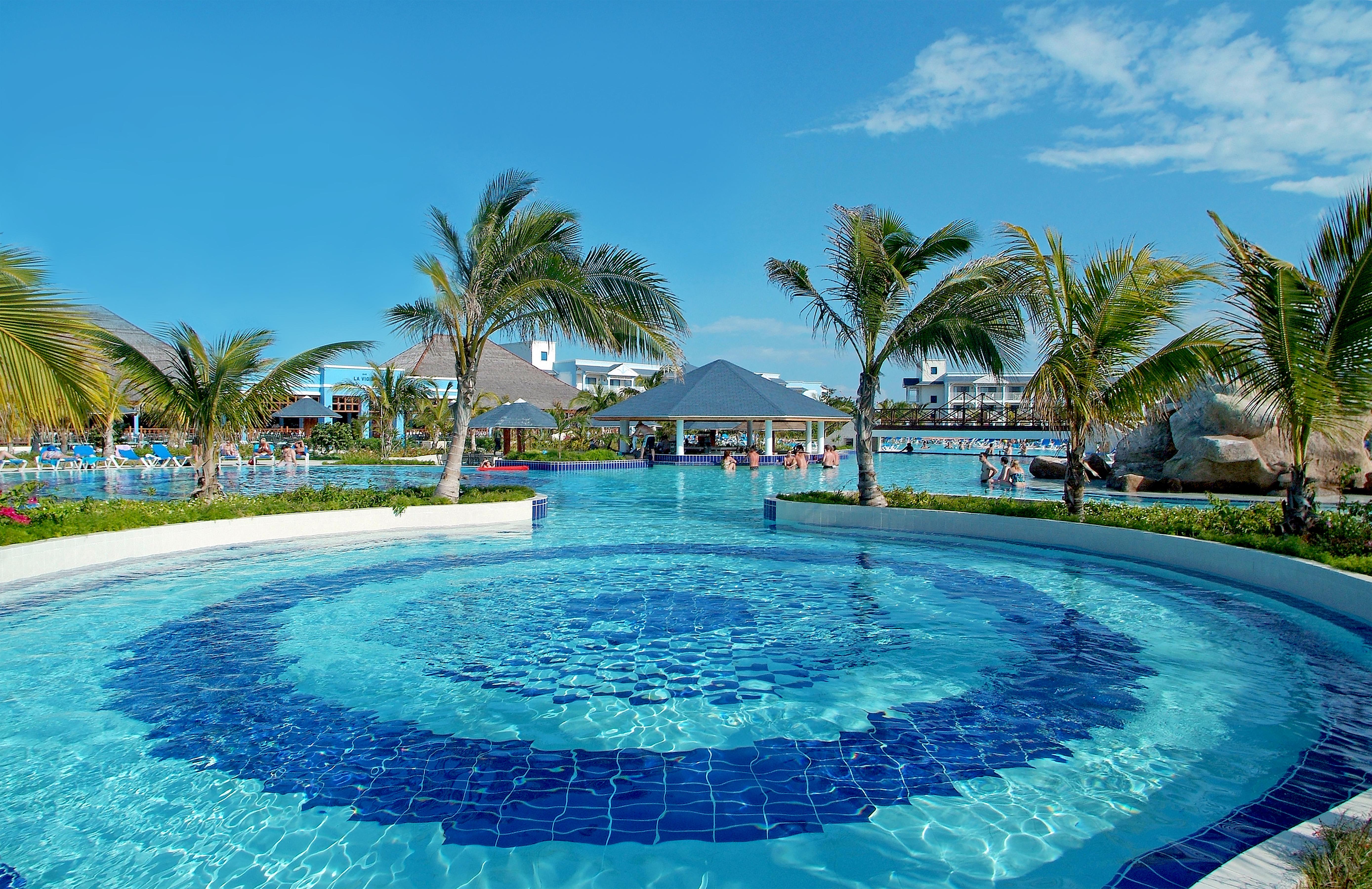 Starfish, de nouveaux hôtels exclusifs à Sunwing