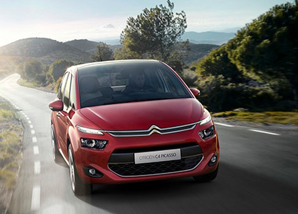 EUROCAR TT-Citroën : le plein de promotions