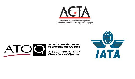 Un séminaire sur la fraude avec l'ACTA et l'ATOQ