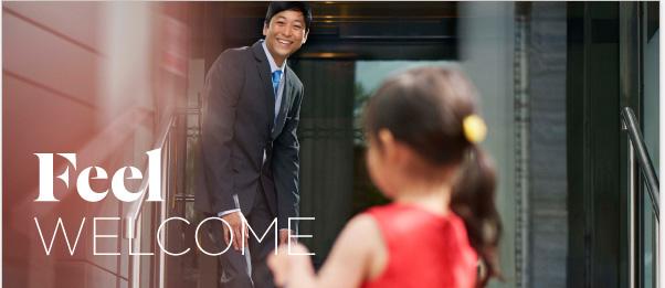 AccorHotels.com s'ouvre aux hôtels indépendants