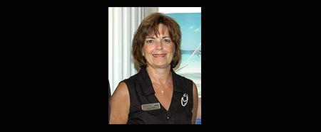 Louise Cofsky quitte Premium Tours