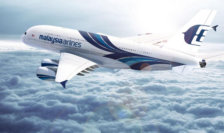 Malaysia Airlines : de pire en pire