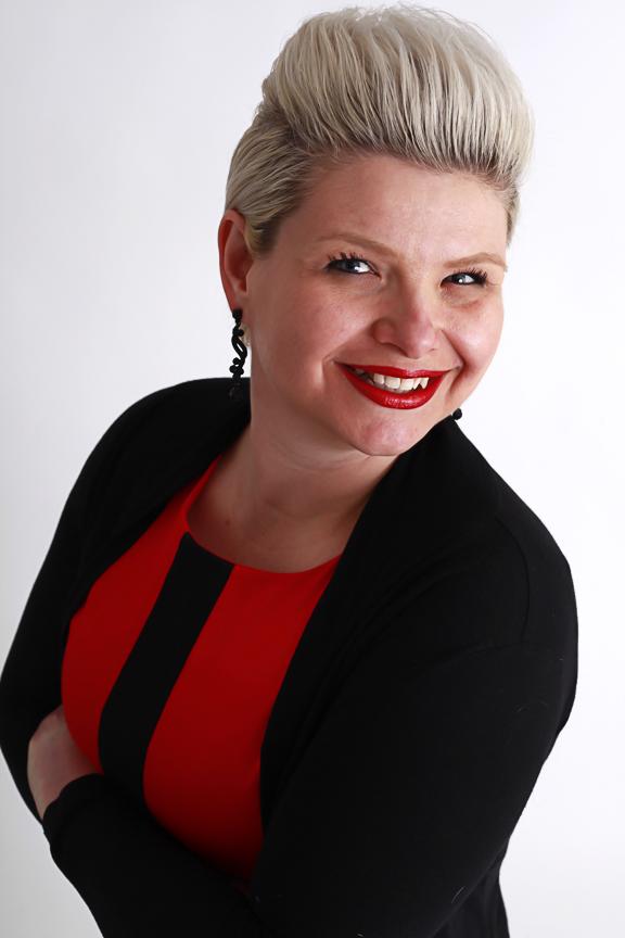 Marie Charlebois devient directrice de Travel Only au Québec