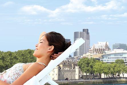 Un Webinaire sur les hôtels Mélia en Europe avec VAC