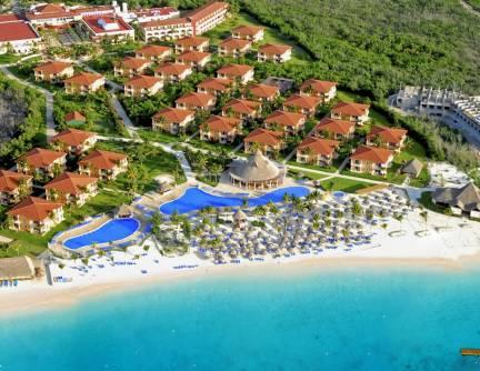 Un Webinaire sur les Ocean Hotels chez VAC