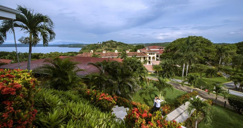 Barcelo détiendra bientôt 100% du groupe Occidental Hotels & Resorts