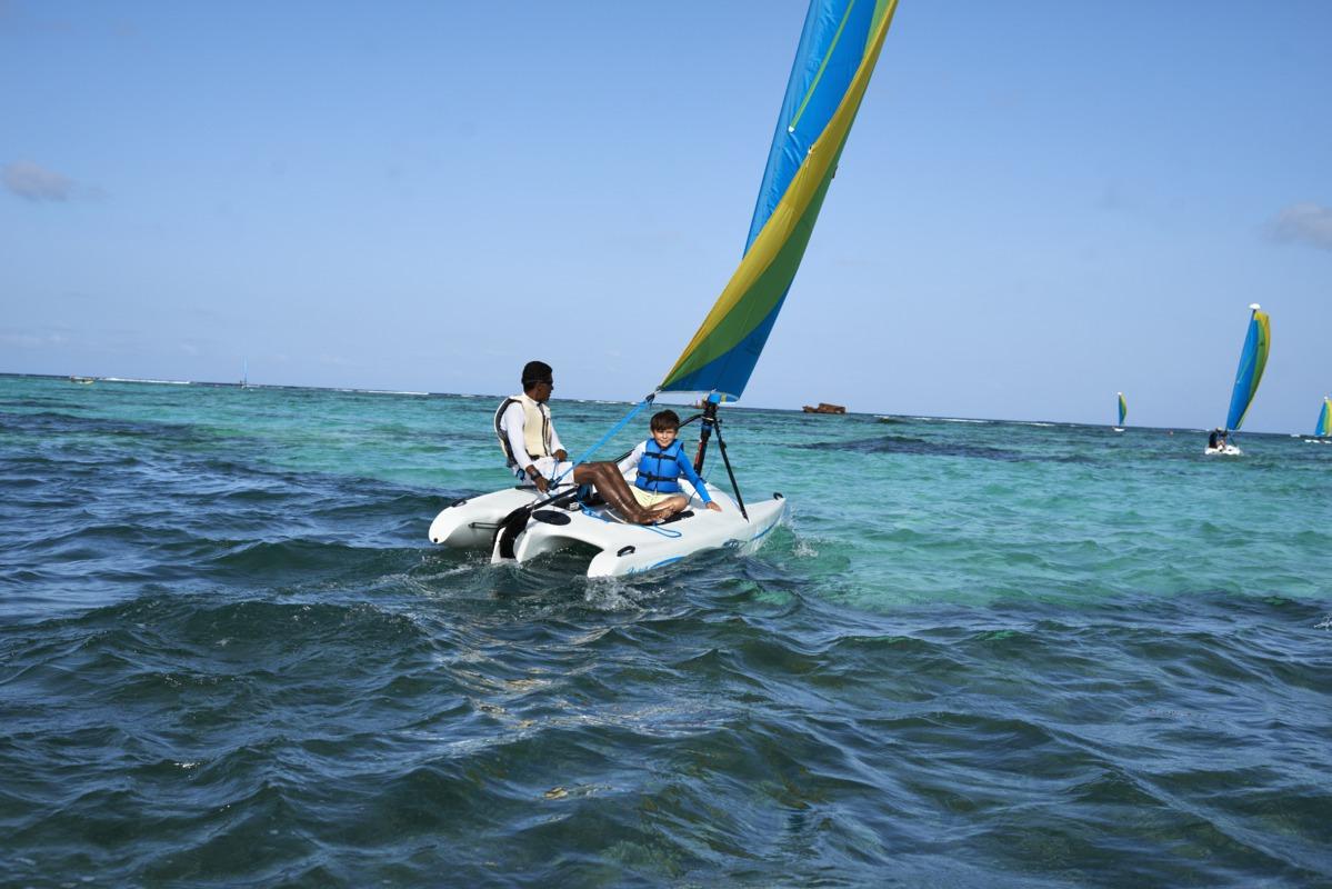 Bientôt la fin de l'offre de Club Med