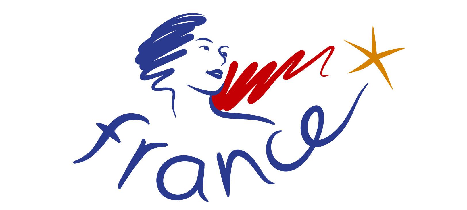 Destination France 2015 : Soyez les invités