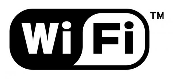 Wi-Fi gratuit, commodité la plus importante dans un hôtel selon un sondage Expedia