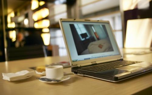 Le Wi-Fi, toujours plus important pour les voyageurs