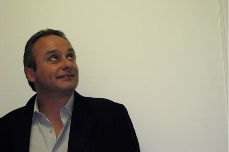 Maurice Elbaz