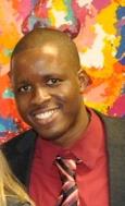 Jean Alex Jean-Louis-Philippe, président de Zoom sur Haïti