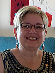 Danielle Desjardins, de Voyages Escapade 2000 à Granby