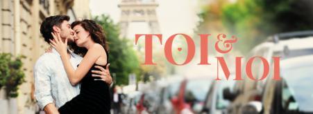 Atout France lance la campagne Romance en France