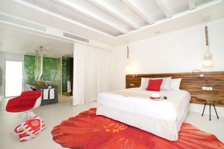 Une offre de lancement pour l'Oasis Zen du Club Med de Punta Cana