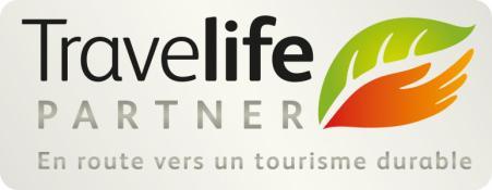 Développement durable: Transat accède au statut « Partenaire Travelife »