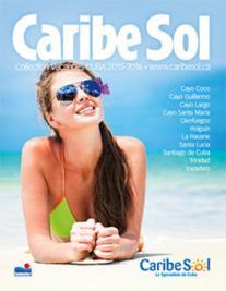 Collection Vacances CUBA 2015-2016