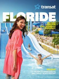 Floride 2015-2016