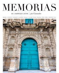 Memorias de l'Amérique Latine