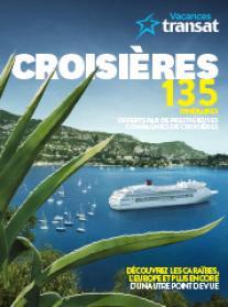 Croisières 2015-2016