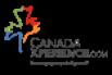CanadaXpérience, une division de Voyages les Ailes d'Or inc.