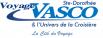 Voyage Vasco Ste-Dorothée, La Cité du Voyage