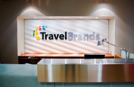 TravelBrands sort du régime de protection de la LACC