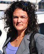 Sylvie Myre