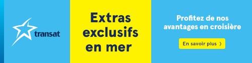Transat - Standard banner (newsletter) - Feb 1