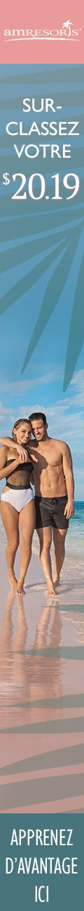 AM Resorts - Newsletter background skin (right) - Jan 28