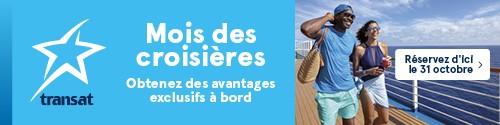Transat - Standard banner (newsletter) - Oct 4