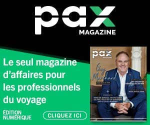 PAX magazine - big box (newsletter) - Oct 7