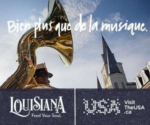 Morgan and Co. ( Louisiana) - Big box - 2 (newsletter) - Jan 13 2020
