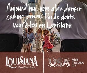 Morgan and Co. ( Louisiana) - Big box - 2 (newsletter) - Feb 3 2020