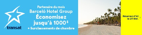 Transat - Standard banner (newsletter) - Feb 10 2020