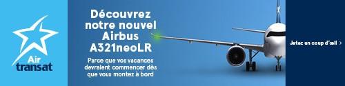 Transat - Standard banner (newsletter) - Feb 13 2020