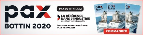 PAX Bottin - Standard banner (Newsletter) - Oct 30 2019